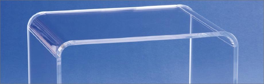 maschinen für schneiden alu verbundplatte